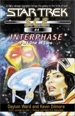 interphase-1-cover