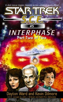 interphase-2-cover