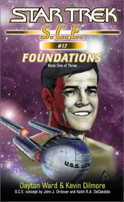 foundations-1-cover