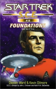 foundations-2-cover