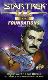 foundations-3-cover