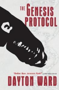 genesisprotocol-cover