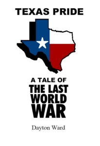 tlww-texaspride-cover