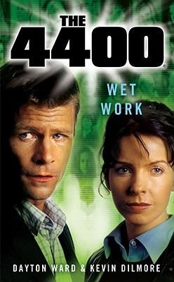 4400-wetwork