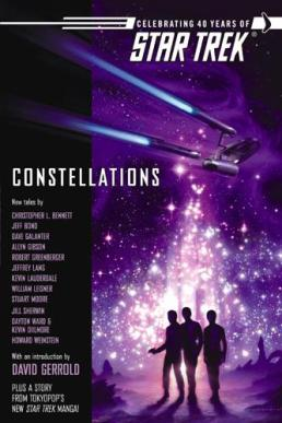 constellations-cover