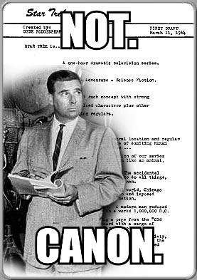 gr-notcanon