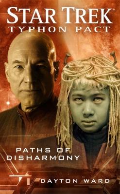 paths-disharmony