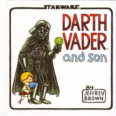darth-vadar-son