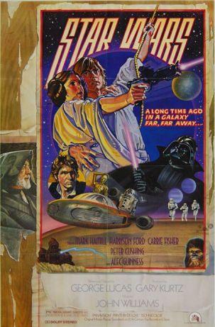 starwars_poster