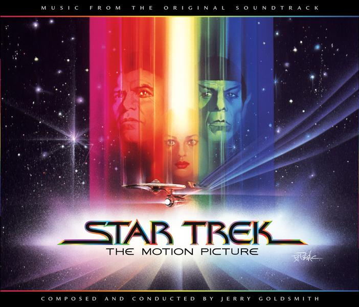 STTMP-SoundtrackCover