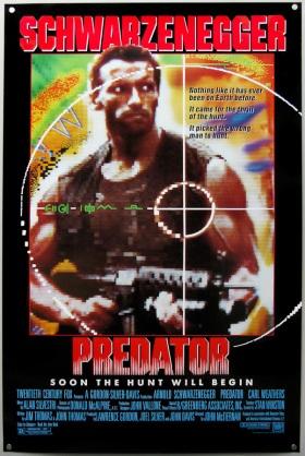 predator-poster
