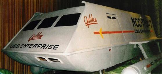 shuttlecraft-1986-1