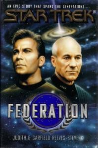 ST-Federation