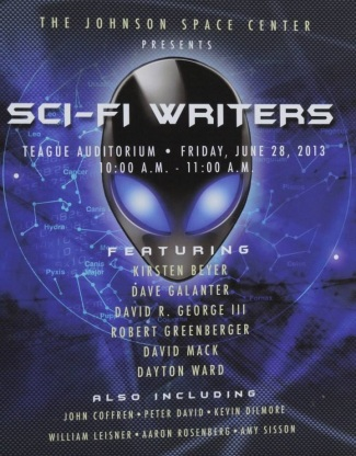 scifiwriters_poster