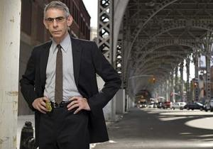 JohnMunch