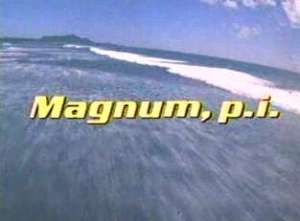 Magnum_P_I_