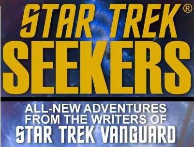 Seekers-Logo