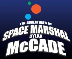 smdm-logo-color