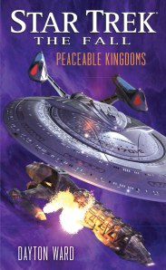 PeaceableKingdoms-cover