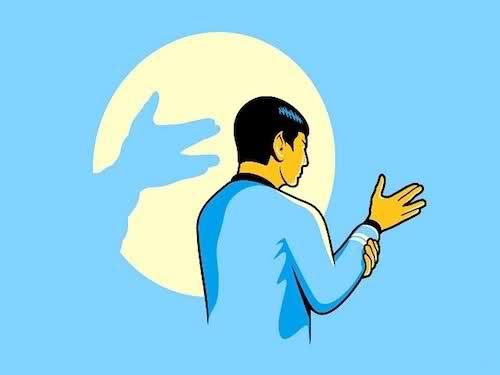 spock-joke