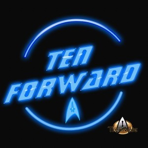 TenForwardLogo