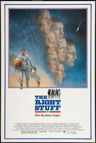 rightstuff-poster