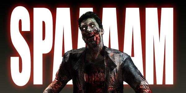 spam_zombie2