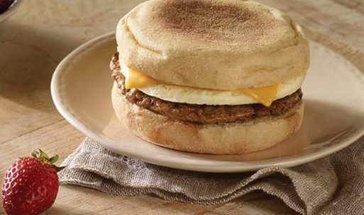 delights-turkey-sausage-egg-white-cheese-english-muffin-1152x380