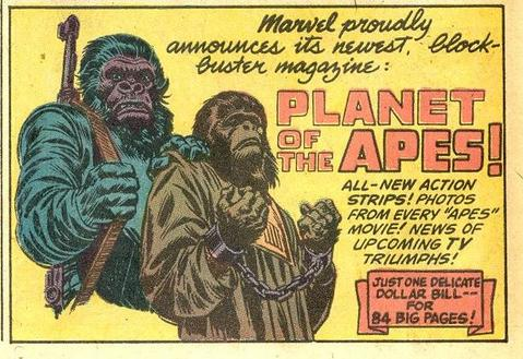marvel-apes-ad