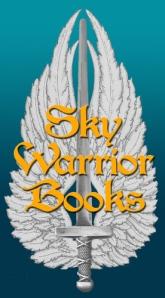 skywarriorbookslogo