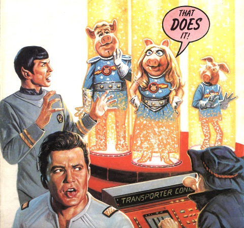 Star_Trek--Pigs_in_Space