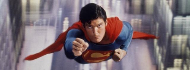 superman-reeve