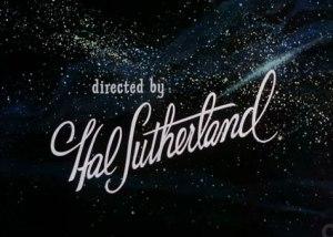 halsutherland