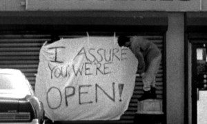clerks-i-assure-you-were-open