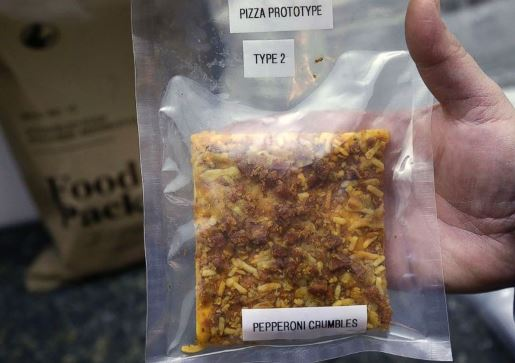 mre-pizza
