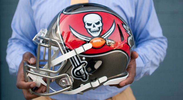 new-bucs-helmet