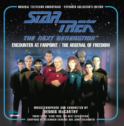tng-farpoint-arsenal-cd