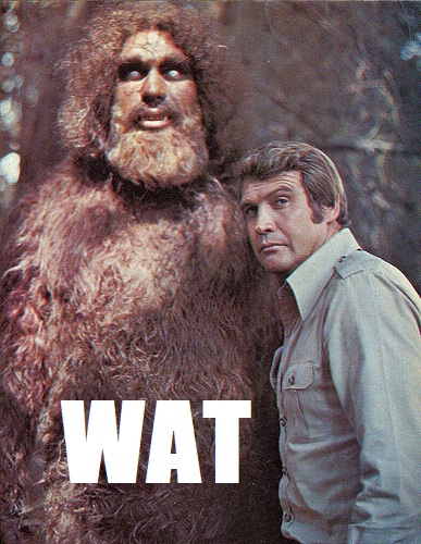 bigfoot-wat