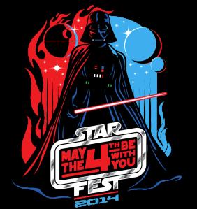 starfest2014