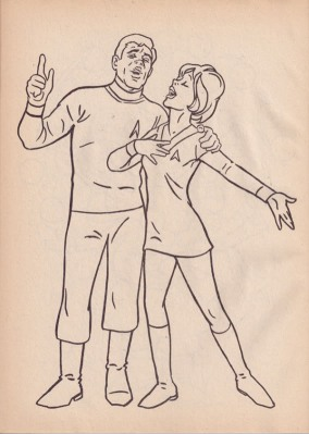 trek-coloring-book-02
