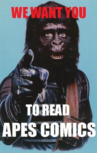 apes-comics