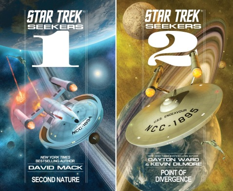 seekers-covers-1and2