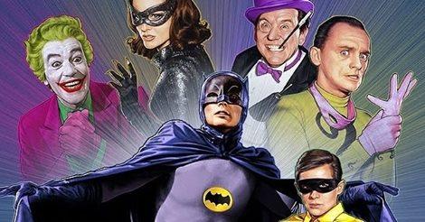 batman-movie