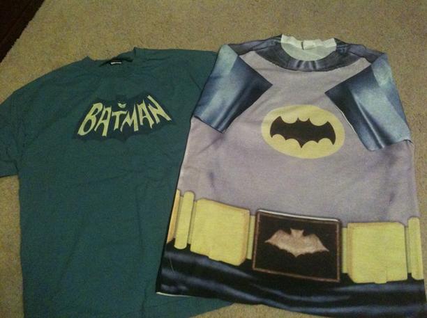 batman-tees