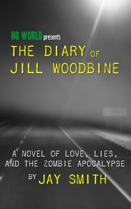 diary-jill-woodbine-cover