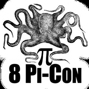 pi-con-logo