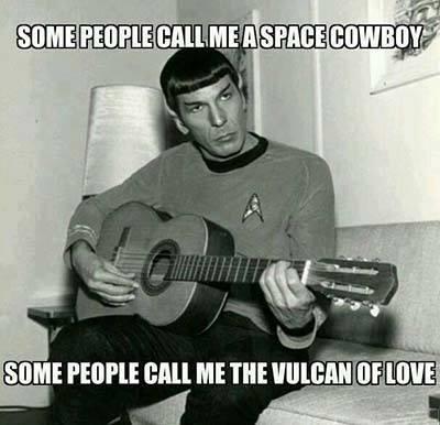 Spock-SpaceCowboy