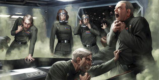 star-wars-eu-reboot-03