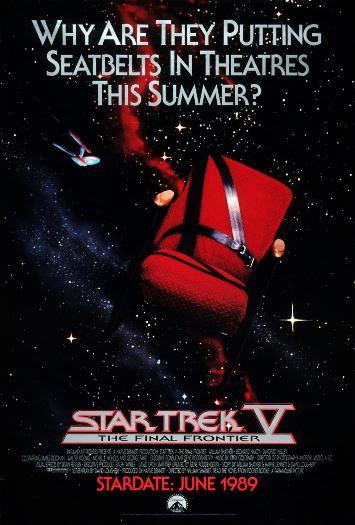 startrek5-poster