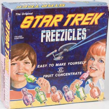 trek-freezicles